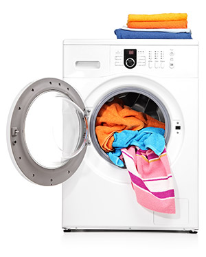 Temecula dryer repair service