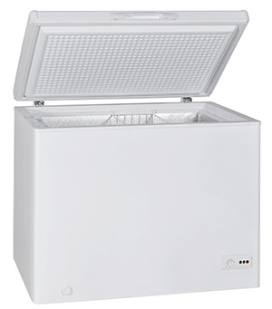 Temecula freezer repair service