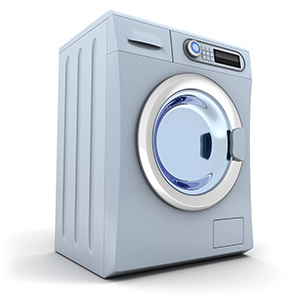 Temecula washer repair service