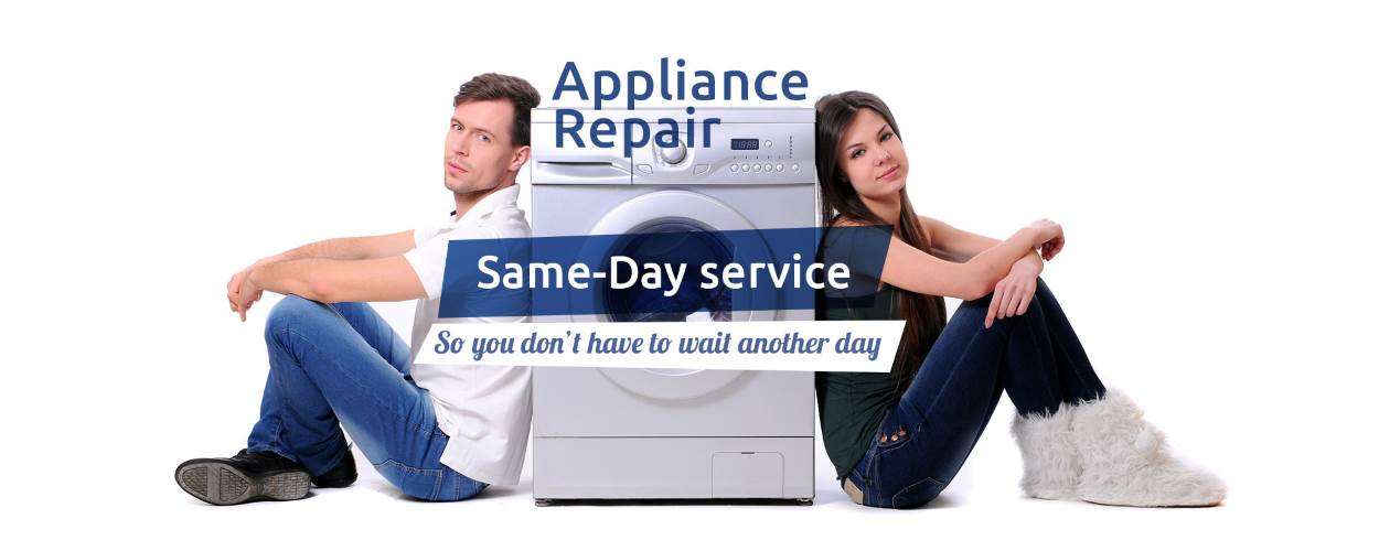 appliance parts Temecula CA